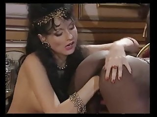 anal,vintage,interracial