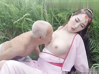 asian,chinese,hd videos