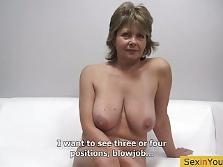 mature,granny,hd videos