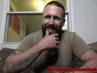 military,faggot,alpha