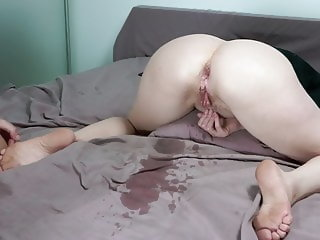 anal,squirting,hd videos